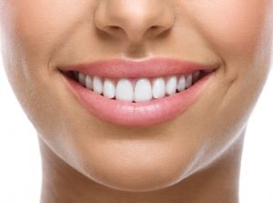 Should You Opt For Maxillofacial Surgery For A Better Smile